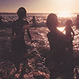 #5: One More Light