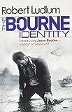 The Bourne Identity price comparison at Flipkart, Amazon, Crossword, Uread, Bookadda, Landmark, Homeshop18