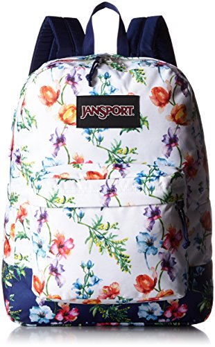 jansport-super-break-backpack-white-meadow