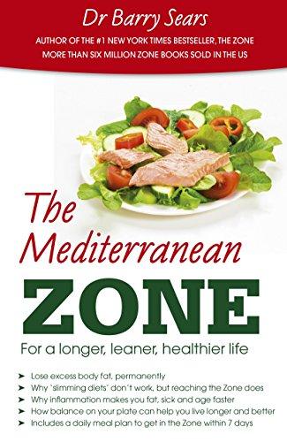 the-mediterranean-zone-for-a-longer-leaner-healthier-life