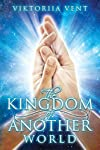 https://libros.plus/the-kingdom-of-another-world/