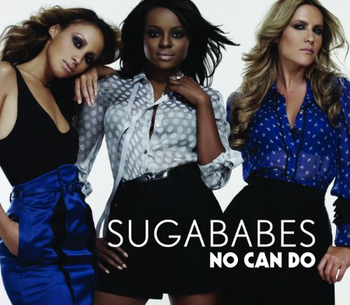 No Can Do (Radio Edit)