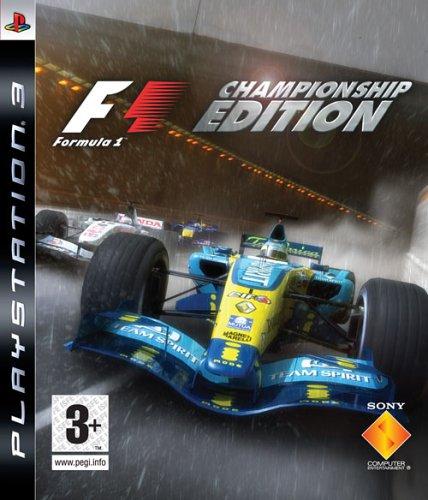 formula-one-championship-edition-ps3