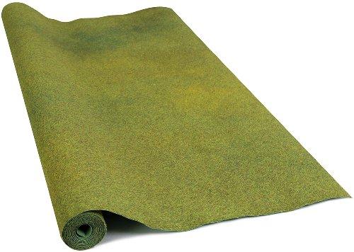 busch-7233-alfombra-para-simular-cesped-con-zonas-de-cambio-de-tono-de-color-verde-importado-de-alem