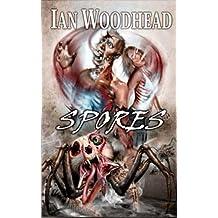 Spores (English Edition)