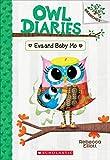 Eva and Baby Mo (Owl Diaries, Band 10)