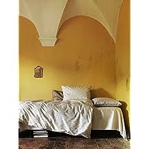 Suchergebnis Auf Amazonde Für Schlossberg Bettwäsche 155x220