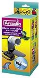 Arcadia ADCH Ceramic Lamp Holder/ Bracket