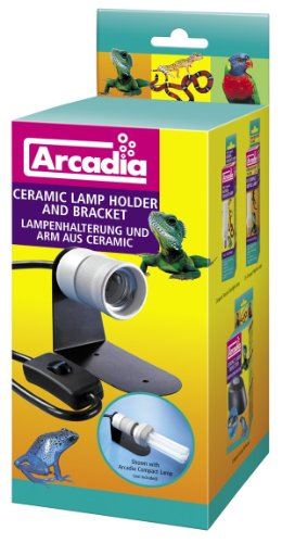 arcadia-adch-ceramic-lamp-holder-bracket
