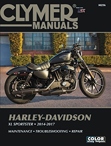 Lefossi Front Rear Carbon Fiber Brake Pads Brakes for Harley Davidson XL 883 1200 Sportster 2004-2013 FA381F FA387R