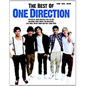 Best Of One Direction