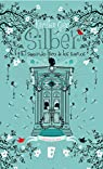Silber. El segundo libro de los sueños par Gier