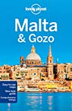 Lonely Planet: The world's leading travel guide publisher Lonely Planet Malta & Gozo is your passport to the most relevant, up-to-date advice on what to see and skip, and what hidden discoveries await you. Take a boat trip through the Azure Windo...