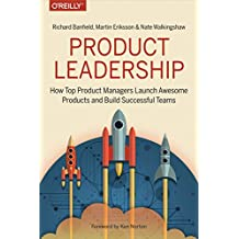 Product Leadership