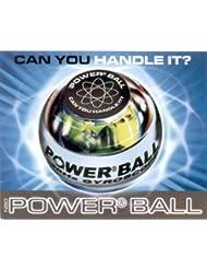 Anneaux de rechange: Powerball 250Hz