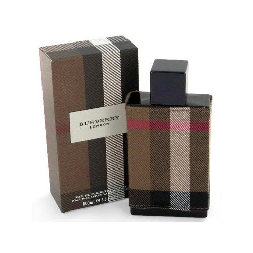 Burberry London Men 100ML EDT