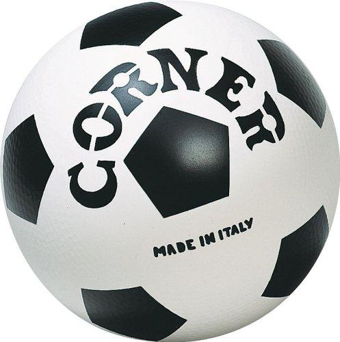 Mondo-Jeu-de-Plein-Air-Ballon-corner