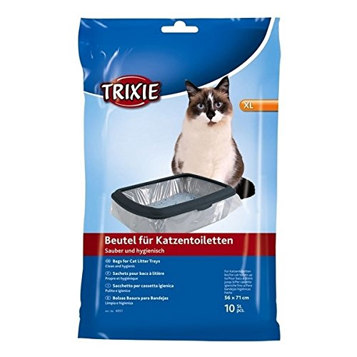 trixie-10-piezas-bandeja-para-arena-de-gato-bolsas-xl-1-pack
