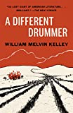 A Different Drummer (English Edition)