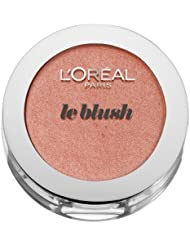 L'Oréal Paris Perfect Match Blush Rouge, 235 Apricot