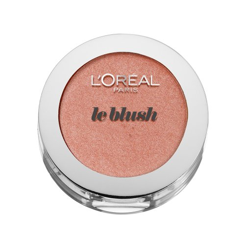 L'Oréal Paris Perfect Match Blush Rouge, 235 Apricot - Make-up Perfect Rouge