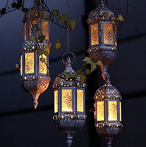 Shopping - Ratgeber 51rO0vNK4BL Beleuchtung und Deko für den Sommer