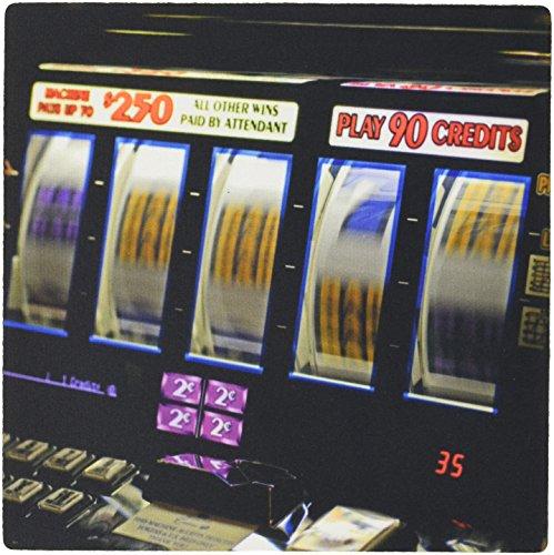 3drose-llc-8-x-8-x-025-inches-mouse-pad-mexico-princess-cruises-princess-casino-cindy-miller-hopkins