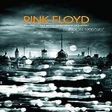 Pink Floyd : London 66/'67