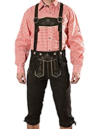 lederhosen. Black Bedroom Furniture Sets. Home Design Ideas