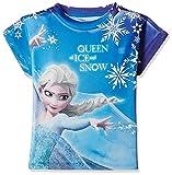 #9: Cloth Theory Girls' T-Shirt