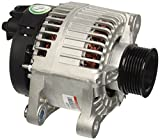 ASPL A4023 Lichtmaschinen
