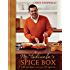 Mr Todiwala's Spice Box: 120 recipes with just 10 spices