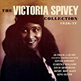 Collection 1926-27 (2 CD)
