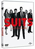 Suits 6 temporada DVD España