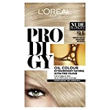 Blonde Hair Dyes Review and Comparison