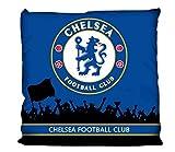 Offizielles FC Chelsea Kissen