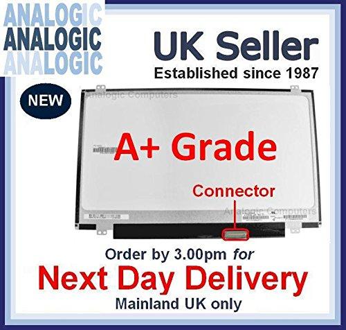 new-hp-compaq-chromebook-14-q070nr-laptop-screen-14-led-display
