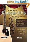 Die schönsten Klassik-Hits für jeden...