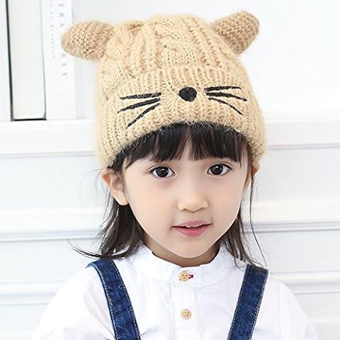 Guo Protezione delle lane a bambini dei