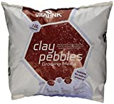 VitaLink 10L Clay Pebbles Bag