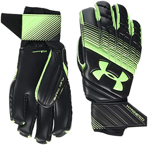 Under Armour Magnetico Guantes