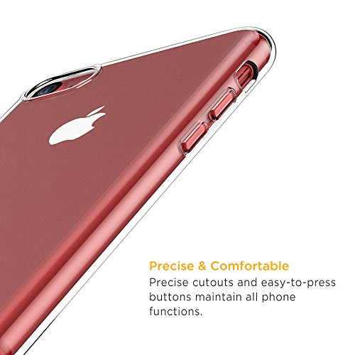 easyacc custodia iphone 8