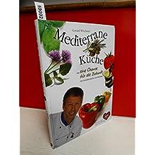 Gerald Wüchner Mediterrane Küche Rezepte | Suchergebnis Auf Amazon De Fur Mediterrane Kuche Gerald Wuchner Bucher