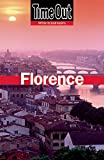 Time Out Florence 7th edition (Time Out Florence & The Best of Tuscany)