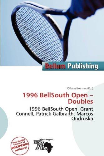 1996-bellsouth-open-doubles