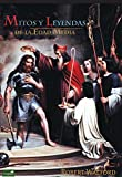 Image de Mitos y Leyendas de la Edad Media