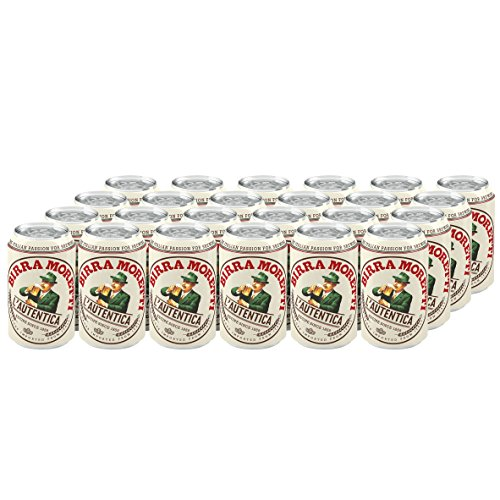 birra-moretti-lager-can-beer-330-ml-case-of-24