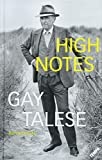 High Notes: Reportagen