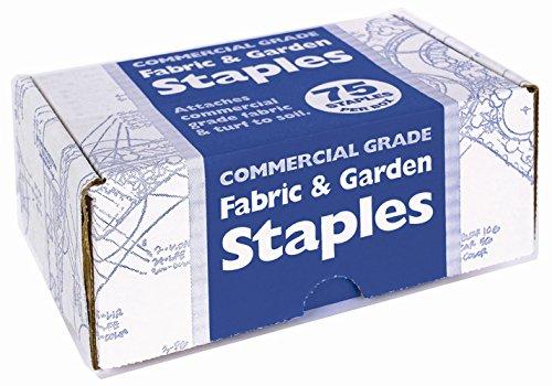 75-facile-da-giardiniere-in-tessuto-e-giardino-staples