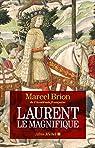 Laurent le Magnifique par Brion